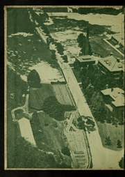 Page 2, 1938 Edition, Fitchburg State University - Saxifrage Yearbook (Fitchburg, MA) online yearbook collection