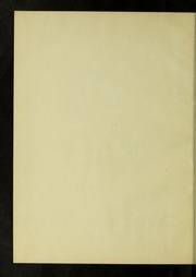 Page 4, 1938 Edition, Fitchburg State University - Saxifrage Yearbook (Fitchburg, MA) online yearbook collection