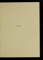 Page 5, 1938 Edition, Fitchburg State University - Saxifrage Yearbook (Fitchburg, MA) online yearbook collection
