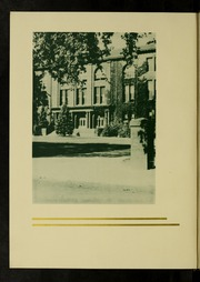 Page 6, 1938 Edition, Fitchburg State University - Saxifrage Yearbook (Fitchburg, MA) online yearbook collection