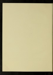 Page 8, 1938 Edition, Fitchburg State University - Saxifrage Yearbook (Fitchburg, MA) online yearbook collection