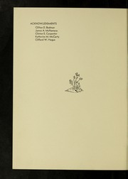 Page 12, 1939 Edition, Fitchburg State University - Saxifrage Yearbook (Fitchburg, MA) online yearbook collection