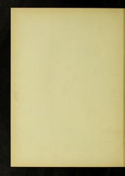 Page 4, 1939 Edition, Fitchburg State University - Saxifrage Yearbook (Fitchburg, MA) online yearbook collection