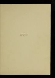 Page 5, 1939 Edition, Fitchburg State University - Saxifrage Yearbook (Fitchburg, MA) online yearbook collection