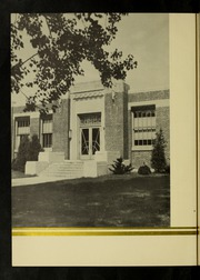 Page 6, 1939 Edition, Fitchburg State University - Saxifrage Yearbook (Fitchburg, MA) online yearbook collection