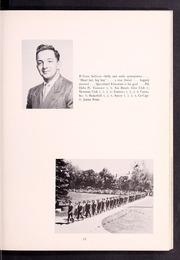 Page 17, 1950 Edition, Fitchburg State University - Saxifrage Yearbook (Fitchburg, MA) online yearbook collection