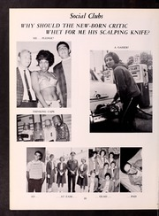 Page 14, 1963 Edition, Fitchburg State University - Saxifrage Yearbook (Fitchburg, MA) online yearbook collection