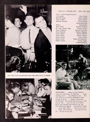 Page 16, 1963 Edition, Fitchburg State University - Saxifrage Yearbook (Fitchburg, MA) online yearbook collection