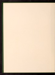 Page 2, 1963 Edition, Fitchburg State University - Saxifrage Yearbook (Fitchburg, MA) online yearbook collection