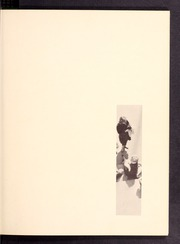 Page 3, 1963 Edition, Fitchburg State University - Saxifrage Yearbook (Fitchburg, MA) online yearbook collection