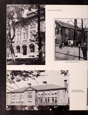 Page 14, 1965 Edition, Fitchburg State University - Saxifrage Yearbook (Fitchburg, MA) online yearbook collection