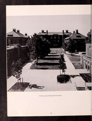 Page 16, 1965 Edition, Fitchburg State University - Saxifrage Yearbook (Fitchburg, MA) online yearbook collection