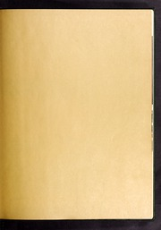 Page 3, 1968 Edition, Fitchburg State University - Saxifrage Yearbook (Fitchburg, MA) online yearbook collection