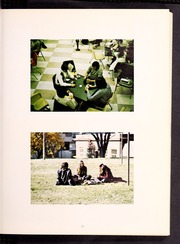 Page 17, 1973 Edition, Fitchburg State University - Saxifrage Yearbook (Fitchburg, MA) online yearbook collection