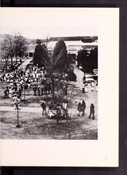 Page 11, 1976 Edition, Fitchburg State University - Saxifrage Yearbook (Fitchburg, MA) online yearbook collection