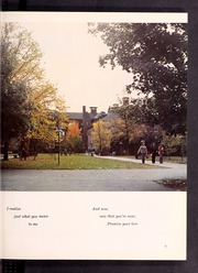Page 13, 1976 Edition, Fitchburg State University - Saxifrage Yearbook (Fitchburg, MA) online yearbook collection