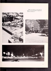 Page 15, 1976 Edition, Fitchburg State University - Saxifrage Yearbook (Fitchburg, MA) online yearbook collection