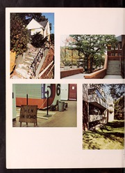 Page 10, 1978 Edition, Fitchburg State University - Saxifrage Yearbook (Fitchburg, MA) online yearbook collection