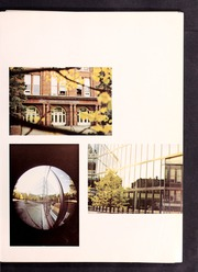 Page 11, 1978 Edition, Fitchburg State University - Saxifrage Yearbook (Fitchburg, MA) online yearbook collection
