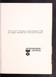 Page 181, 1978 Edition, Fitchburg State University - Saxifrage Yearbook (Fitchburg, MA) online yearbook collection