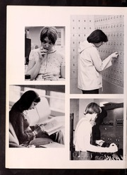 Page 36, 1978 Edition, Fitchburg State University - Saxifrage Yearbook (Fitchburg, MA) online yearbook collection