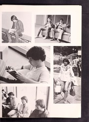 Page 37, 1978 Edition, Fitchburg State University - Saxifrage Yearbook (Fitchburg, MA) online yearbook collection