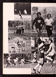 Page 44, 1978 Edition, Fitchburg State University - Saxifrage Yearbook (Fitchburg, MA) online yearbook collection