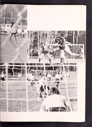 Page 45, 1978 Edition, Fitchburg State University - Saxifrage Yearbook (Fitchburg, MA) online yearbook collection