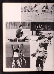 Page 46, 1978 Edition, Fitchburg State University - Saxifrage Yearbook (Fitchburg, MA) online yearbook collection