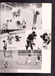 Page 47, 1978 Edition, Fitchburg State University - Saxifrage Yearbook (Fitchburg, MA) online yearbook collection