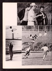 Page 48, 1978 Edition, Fitchburg State University - Saxifrage Yearbook (Fitchburg, MA) online yearbook collection