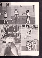 Page 49, 1978 Edition, Fitchburg State University - Saxifrage Yearbook (Fitchburg, MA) online yearbook collection