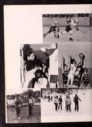 Page 50, 1978 Edition, Fitchburg State University - Saxifrage Yearbook (Fitchburg, MA) online yearbook collection