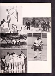 Page 51, 1978 Edition, Fitchburg State University - Saxifrage Yearbook (Fitchburg, MA) online yearbook collection