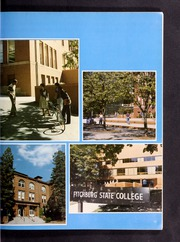 Page 15, 1980 Edition, Fitchburg State University - Saxifrage Yearbook (Fitchburg, MA) online yearbook collection
