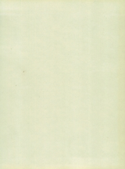 Page 3, 1951 Edition, Lawrence Academy - Lawrencian Yearbook (Groton, MA) online yearbook collection