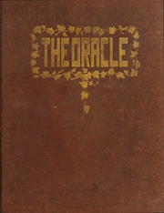 Page 1, 1911 Edition, Colby College - Oracle Yearbook (Waterville, ME) online yearbook collection