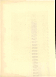 Page 14, 1930 Edition, Colby College - Oracle Yearbook (Waterville, ME) online yearbook collection