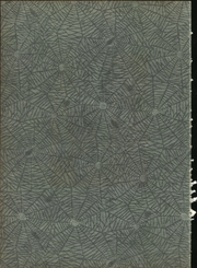 Page 10, 1931 Edition, Colby College - Oracle Yearbook (Waterville, ME) online yearbook collection