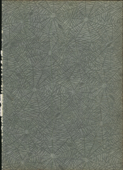 Page 15, 1931 Edition, Colby College - Oracle Yearbook (Waterville, ME) online yearbook collection