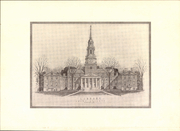 Page 17, 1931 Edition, Colby College - Oracle Yearbook (Waterville, ME) online yearbook collection