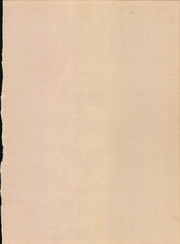 Page 3, 1931 Edition, Colby College - Oracle Yearbook (Waterville, ME) online yearbook collection