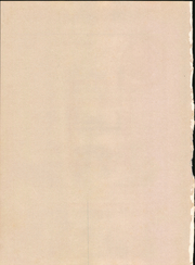 Page 4, 1931 Edition, Colby College - Oracle Yearbook (Waterville, ME) online yearbook collection