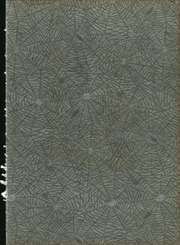 Page 9, 1931 Edition, Colby College - Oracle Yearbook (Waterville, ME) online yearbook collection