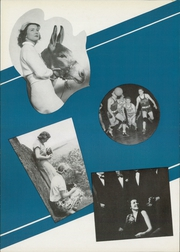 Page 10, 1939 Edition, Colby College - Oracle Yearbook (Waterville, ME) online yearbook collection