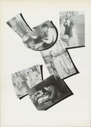 Page 12, 1939 Edition, Colby College - Oracle Yearbook (Waterville, ME) online yearbook collection