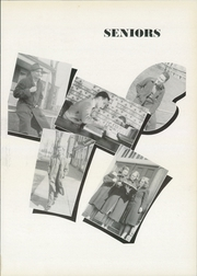 Page 13, 1939 Edition, Colby College - Oracle Yearbook (Waterville, ME) online yearbook collection