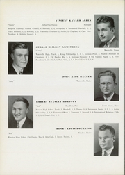 Page 14, 1939 Edition, Colby College - Oracle Yearbook (Waterville, ME) online yearbook collection