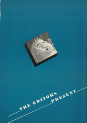 Page 5, 1939 Edition, Colby College - Oracle Yearbook (Waterville, ME) online yearbook collection