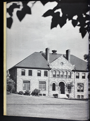 Page 12, 1941 Edition, Colby College - Oracle Yearbook (Waterville, ME) online yearbook collection